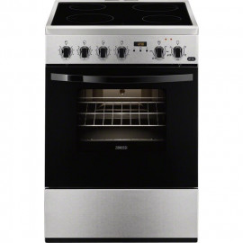 cocinas zanussi de gas y el ctricas con horno incluido