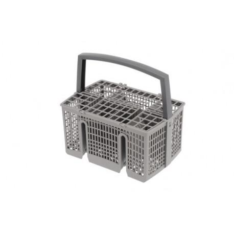 Accesorios lavavajillas BOSCH SMZ5100