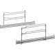Accerorio horno Siemens HZ638178