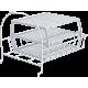 Accesorio secadora Siemens WZ20600