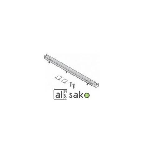 Accesorio Balay 3AF1860X