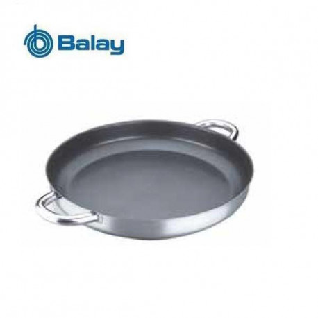 Accesorio Encimera Balay 3PA0028X