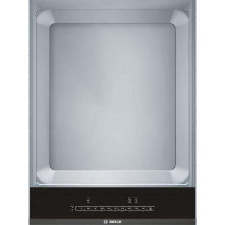 Encimera Bosch PKY475FB1E Módulos de cocción Inoxidable 1 zona