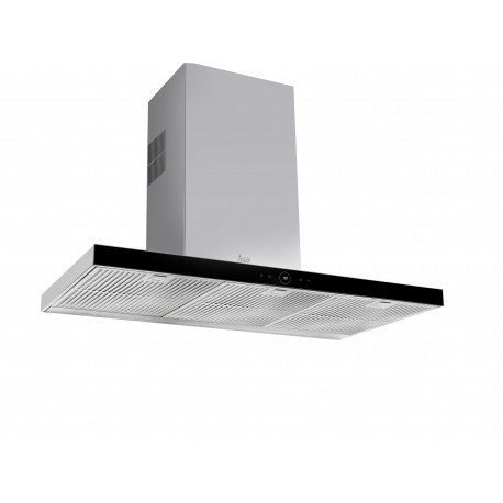 Campana Teka PERFECT A4 DLH  985 T 40437100 Pared Inoxidable Clase A
