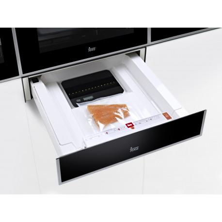 Accesorio horno Teka SEALER VS 152 GS 40589951