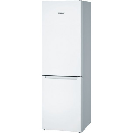 Nevera BOSCH KGN36NW3C Blanco No Frost Clase A++