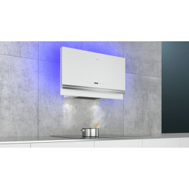 Campana SIEMENS LC97FVW20 Pared Cristal Clase A