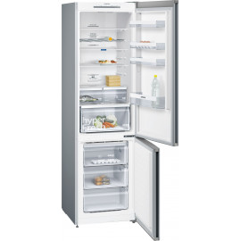 Nevera SIEMENS KG39NVI3A Inox No Frost Clase A++