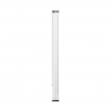 Accesorio frigorífico SIEMENS KS39ZAW00