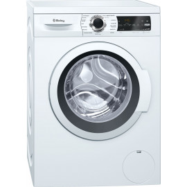 lavadora BALAY 3TS986BT Blanco 8 Kg 1200 rpm Clase superior A+++