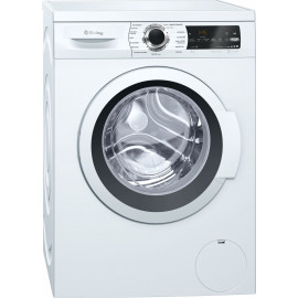lavadora BALAY 3TS984BT Blanco 8 Kg Hasta 1000 rpm Clase superior A+++