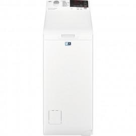Lavadoras AEG L6TBG721 Blanco 7 Kg 1200 rpm Clase A+++