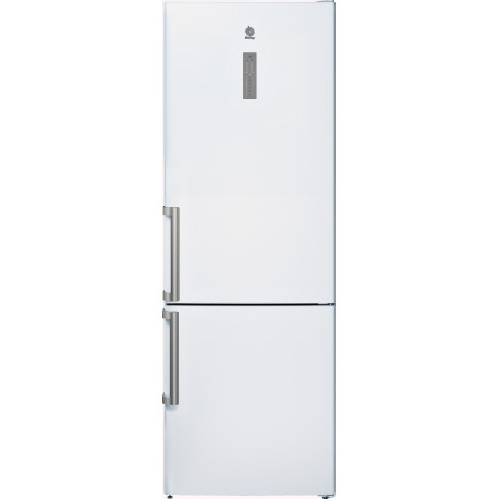 Combi BALAY 3KF6902WE Blanco No Frost Clase A+