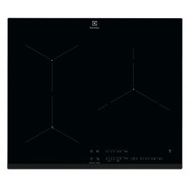 Encimera ELECTROLUX EIF61342 Inducción Negro 3 zonas