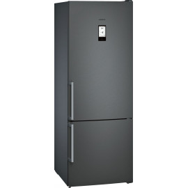 Combis SIEMENS KG56NHX3P Inox No Frost Clase A++