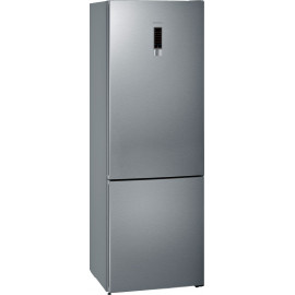 Combis SIEMENS KG49NXI3A Inox No Frost Clase A++