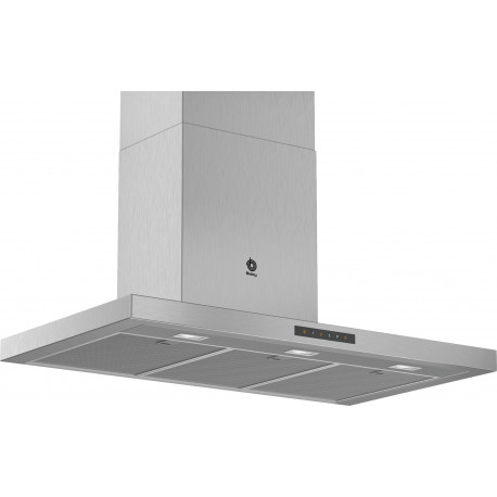 Campana BALAY 3BC997GX Pared Inox