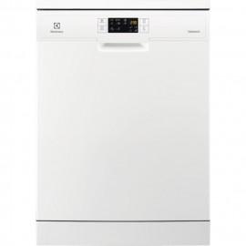 lavavajillas ELECTROLUX ESF9515LOW Blanco 14 cubiertos Clase A+++