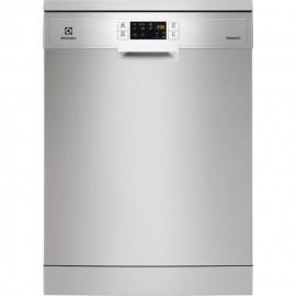 lavavajillas ELECTROLUX ESF9515LOX Inoxidable 14 cubiertos Clase A+++