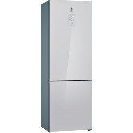 Combi BALAY 3KF6997WI Blanco No Frost Clase A++