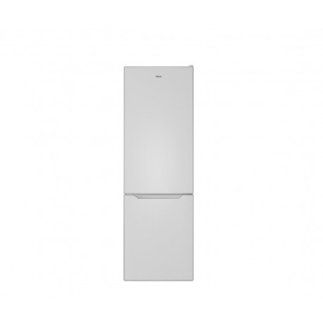 Combi TEKA NFL 342 WH BLANCO, Blanco, No Frost, Clase A++. 113420001