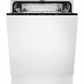 lavavajillas ELECTROLUX EEA27200L Integrable 13 cubiertos Clase A++