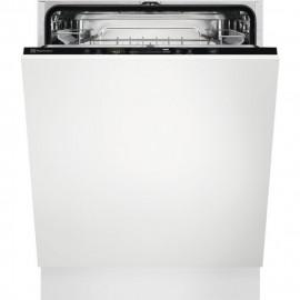 lavavajillas ELECTROLUX EES47310L Integrable 13 cubiertos Clase A+++