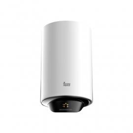 Termo de agua caliente TEKA SMART EWH 30 VE-D, 42080310