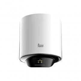 Termo de agua caliente TEKA SMART EWH 15 VE-D, 42080300