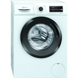 lavadoras BALAY 3TS972B Blanco 7 Kg 1200 rpm Clase superior A+++