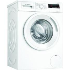 lavadoras BOSCH WAN24263ES Blanco 7 Kg 1200 rpm Clase superior A+++