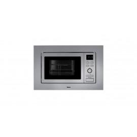 Microondas TEKA MWE 202 FI INOX, Integrable, Con Grill. 40581102