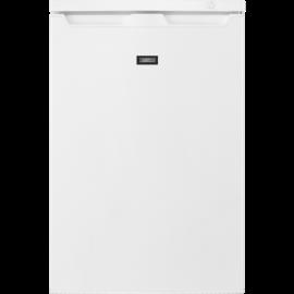 Congelador Vertical ZANUSSI ZYAN8EW0 Blanco, Cíclico, Clase A++
