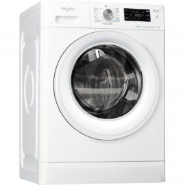 lavadoras WHIRLPOOL FWF71253W SP Blanco 7 Kg 1200 rpm Clase A+++