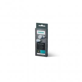 SIEMENS Accesorio  TZ80001B
