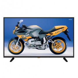 HYUNDAI LCD LED 40  HY40F522ASW FHD ANDROID DVB-T2 WIFI MODE HOTEL HDMI USB