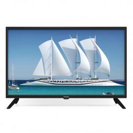 HYUNDAI LCD LED 32  HY32H522ASW HD ANDROID DVB-T2 WIFI MODE HOTEL HDMI USB