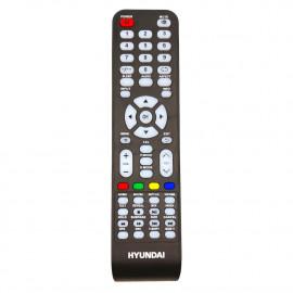 HYUNDAI MANDO DISTANCIA TV  HYRC22ASW PARA HY32H522-HY40F522-HY50U622