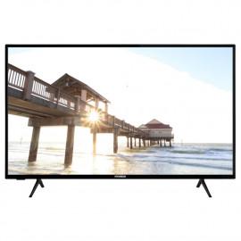 HYUNDAI LCD LED 43  HY43U6120SW 4K UHD SMART TV WIFI