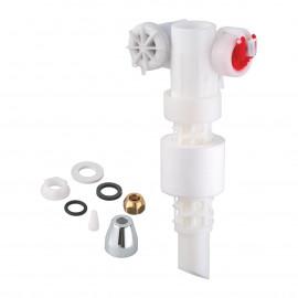 GROHE Cisternas y accesorios  37095000 Válvula de llenado