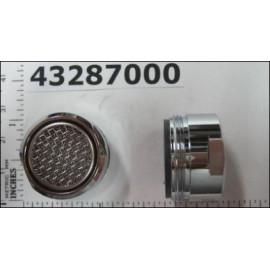 GROHE Accesorio   43287 REGUL. DE CAUDAL 36163/36173/100/11