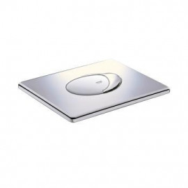 GROHE Cisternas y accesorios  38506000 Skate Air D/FNeu.Horiz(si 2 tubos 42305)