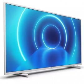 PHILIPS TV 43  43PUS7555/12 4K UHD HDR10+ SMART TV SAPHI TV PLATA