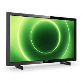 PHILIPS TV 32  32PFS6805 FULL HD SMART TV SAPHI TV