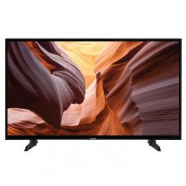 HYUNDAI TV 32  HY32H4021AW HD SMART TV ANDROID WIFI MODE HOTEL NEGRA