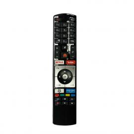 HYUNDAI MANDO TV  R/C4318P HY39/40F5000SW