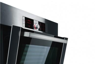 Como escoger el horno que necesitamos